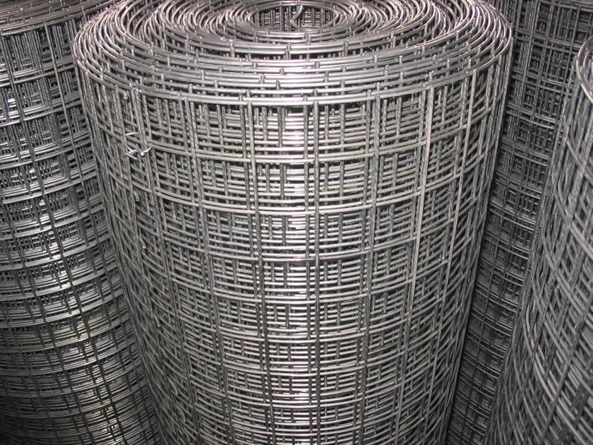 Image result for concrete wire mesh